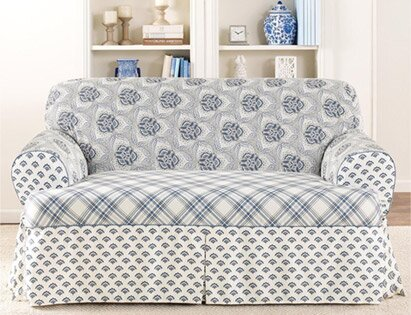 Charmant Slipcover Buying Guide