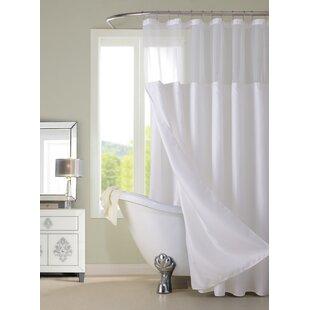 Zella Single Shower Curtain