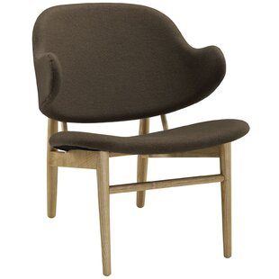 Suffuse Lounge Chair by Modway