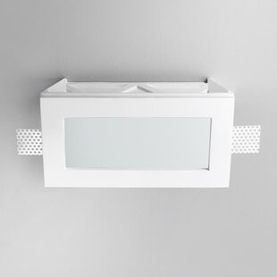 ZANEEN design Invisibili Diffused Light 3