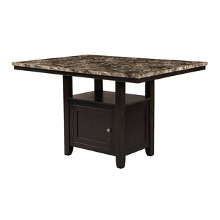 Counter Height Dining Table Best Quality Furniture