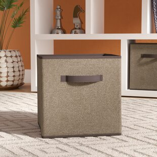 Storage Cubes 13x13 Wayfairca