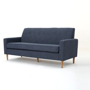 Order Arden Sofa by Turn on the Brights Reviews (2019) & Buyer's Guide