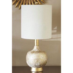 Kaila 28 Table Lamp
