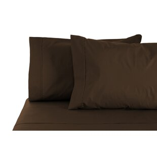 350 Thread Count 100% Egyptian Organic Cotton Sheet Set