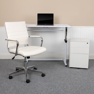 Need Ulster Configurable Office Set By Symple Stuff Special Price