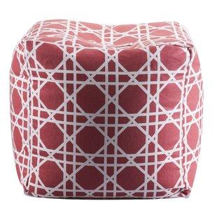 Bean Bag Chair By14 Karat Home Inc.
