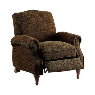 Darby Home Co Amot Side Chair