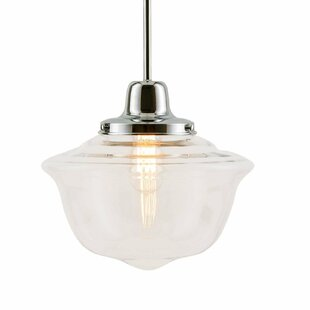Modern & Contemporary Schoolhouse Lighting   AllModern