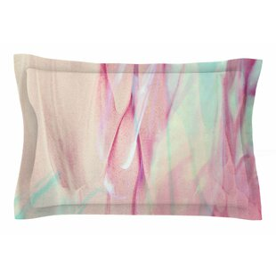 Mmartabc 'Galactic Abstract' Digital Sham