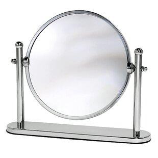 Gatco Table/Vanity Mirror