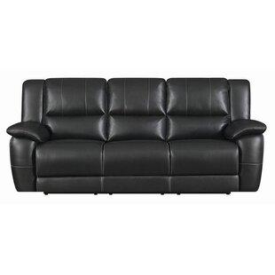 Nawrocki Reclining Sofa