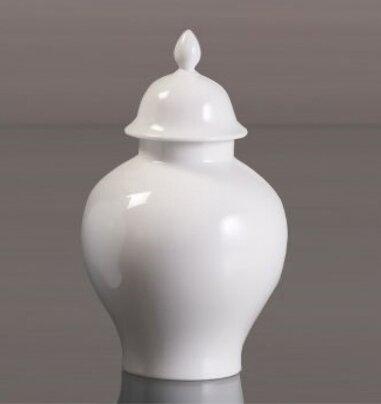 Vases With Lids Wayfair
