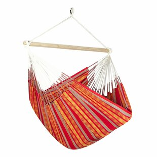 Caribbean Jumbo Lounger Chair Hammock by KW Hammocks Herry Up