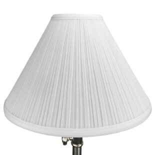 Inexpensive 13 Empire Lamp Shade By Fenchel Shades
