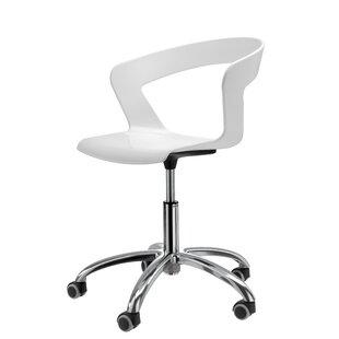 Ibis Desk Chair BySandler Seating