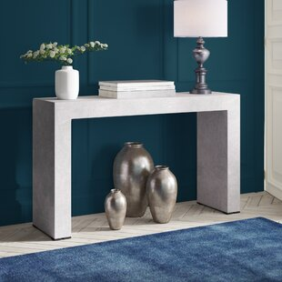 Greyleigh Ranchester Console Table