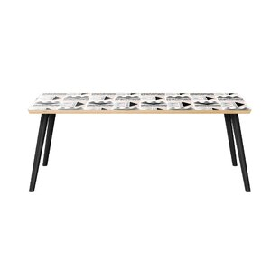 Johana Coffee Table