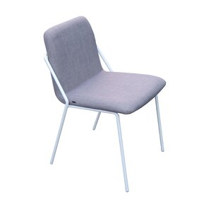 Sling Parsons Chair by m.a.d. Furniture
