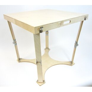 Alpharetta Portable Folding Dining Table
