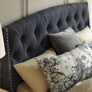 Greyleigh Clearmont Uphols..