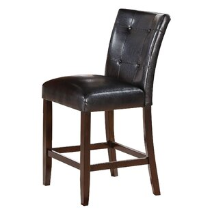 Egerton Dining Chair (Set of 2) by Alcott..
