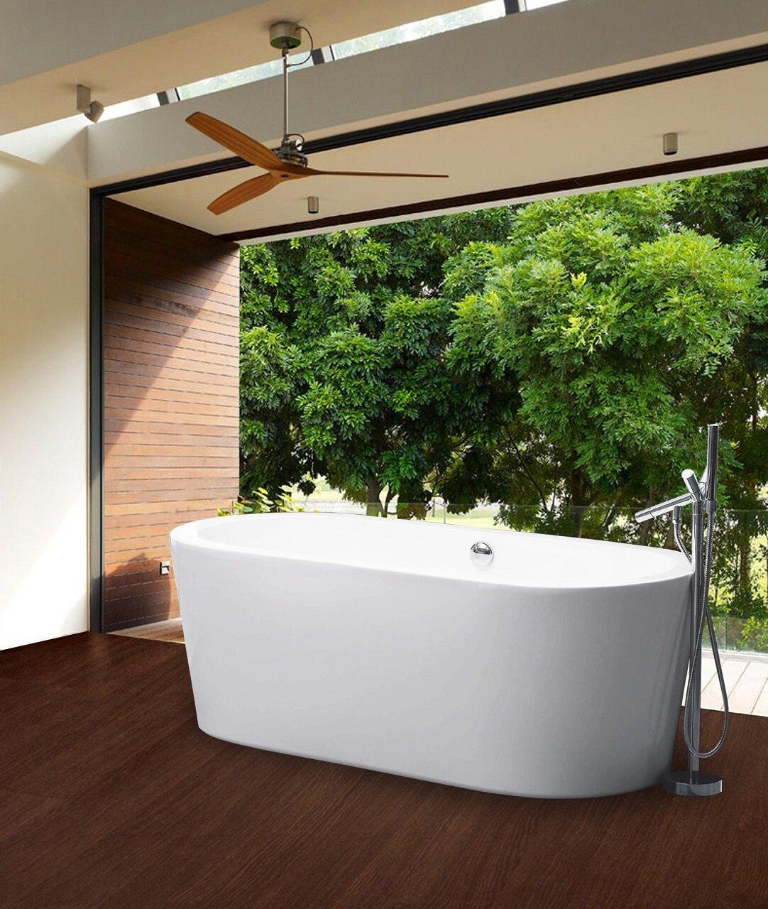 Funky Custom Bath Tubs Ideas - Bathtub Design Ideas - valtak.com