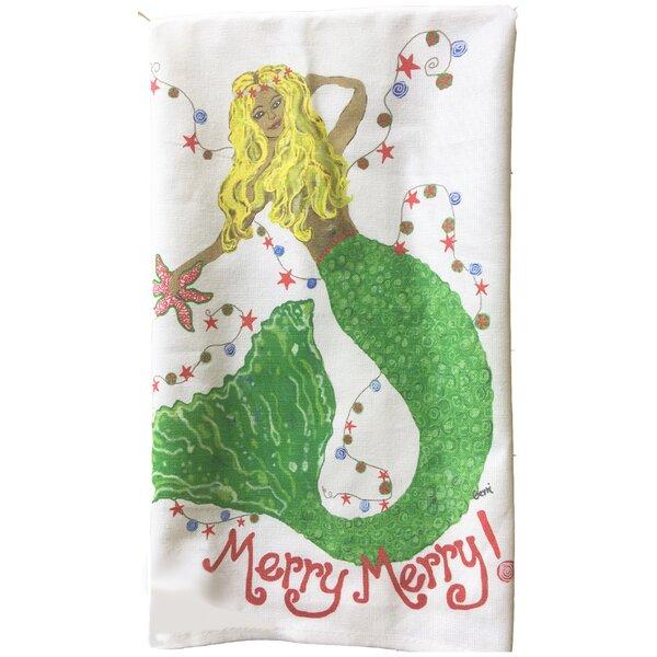 We Got This Asheville NC Sweet Housewarming Gift Flour Sack Kitchen Towel White Farmhouse Kitchen Decor