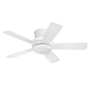 fan interior best austin by modern silver fans ceiling room design ceilings contemporary under