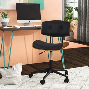 Arlon Desk Task Chair