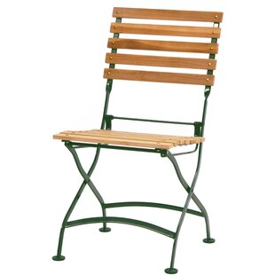 Moorpark Folding Dining Chair (Set Of 2) By Sol 72 Outdoor