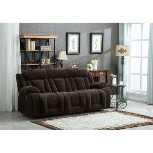 Adlingt Reclining Sofa by Wins..