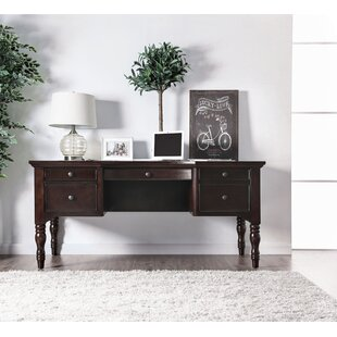 Concetta Writing Desk