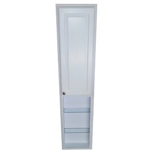 Baldwin 68 Kitchen Pantry by WG Wood Products