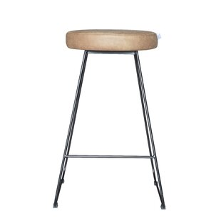79cm Bar Stool By MONKEY MACHINE