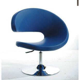 Newington Lounge Chair