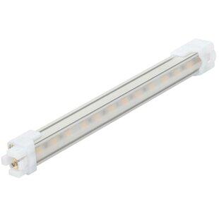 Kichler LED 6