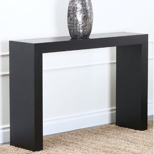Baldwyn Console Table