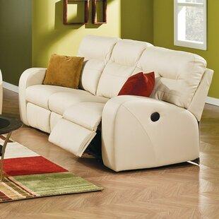 Palliser Furniture Glenlawn Reclining Sofa