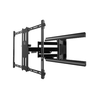 Pro Series Articulating Extending Arm Wall Mount 42