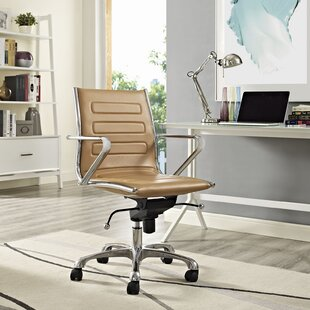 Reviews Conference Chair by Modway Reviews (2019) & Buyer's Guide