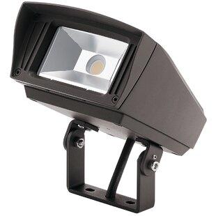 Kichler C-Series 1 Light L..