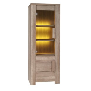 Fafe Display Cabinet By Natur Pur