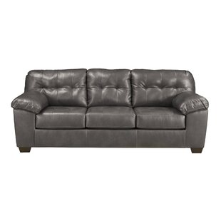 Bocana Sofa by Trent Austin Design Best #1