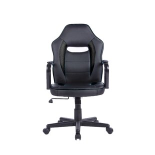 Ashbaugh Gaming Chair By Ebern Designs