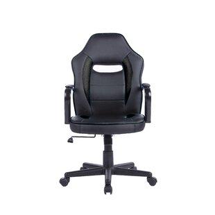 Discount Ashbaugh Gaming Chair