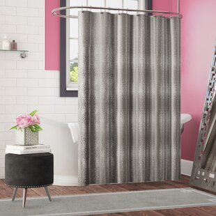 Shopping for Blevins Shower Curtain By Willa Arlo Interiors