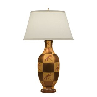 31.5 Table Lamp