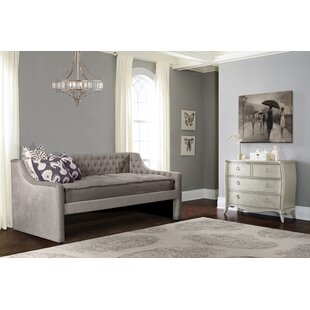 Saxis Daybed by Greyleigh
