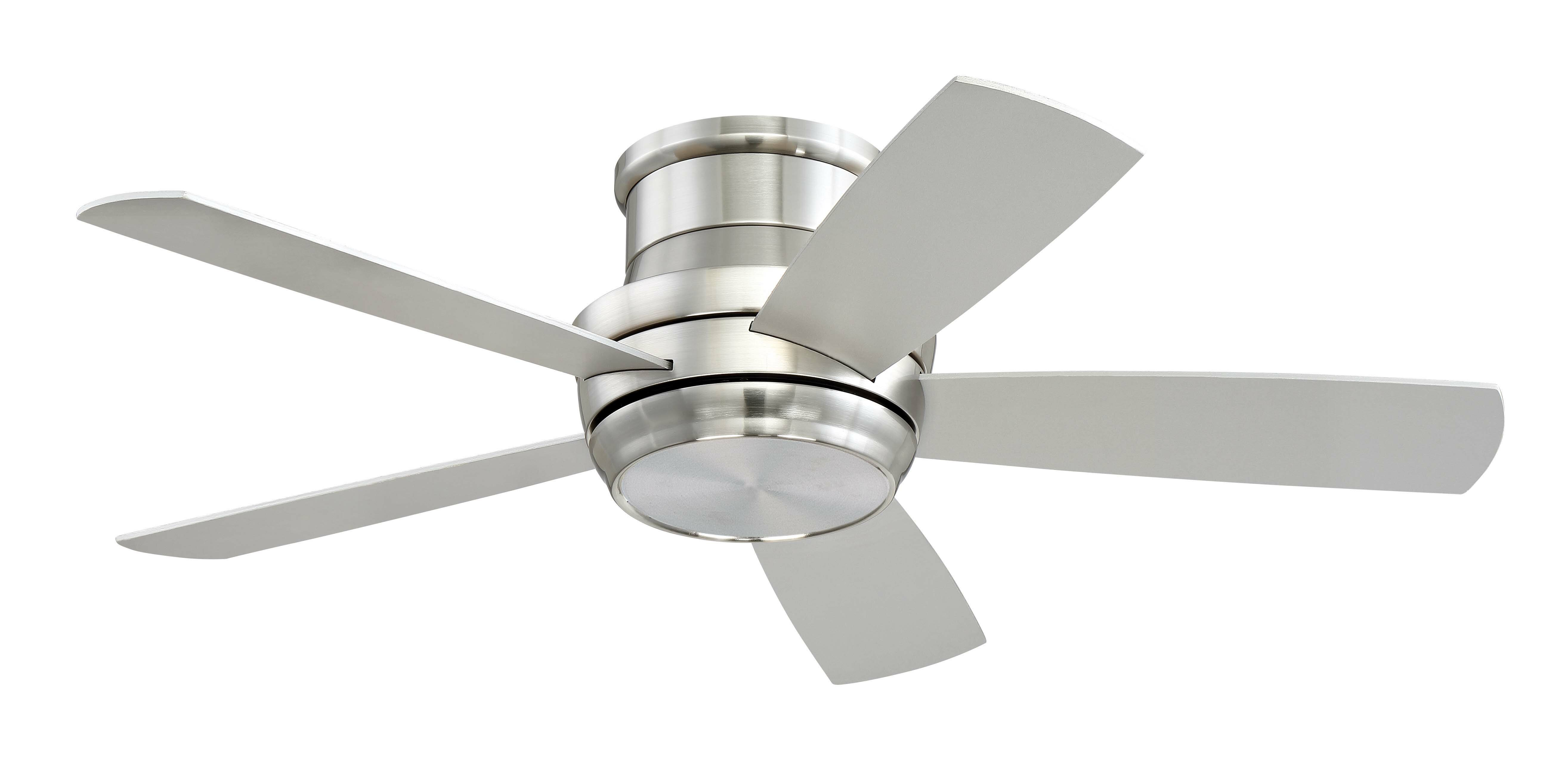 fan fans b architonic from en by product eter faro ceiling hugger